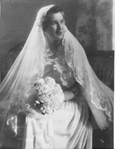 Helen Powell Graham
